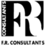 FR Consultants